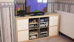 ikeahack_retro_gaming_cabinet_kallax_expedit_1