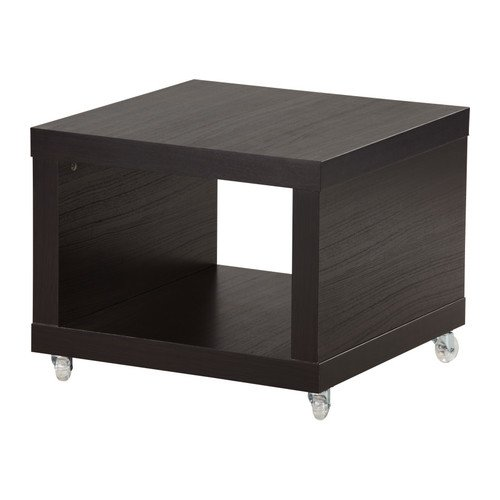 Pleasing Supersized Lack Tv Bench Ikea Hackers Ocoug Best Dining Table And Chair Ideas Images Ocougorg