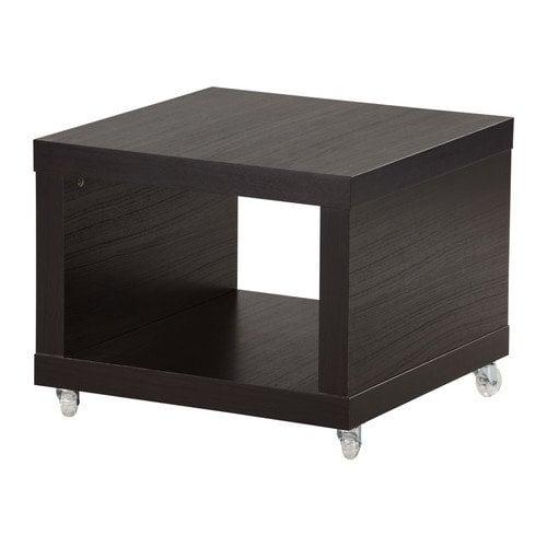 lack-side-table-on-castors-brown__0115195_PE268418_S4