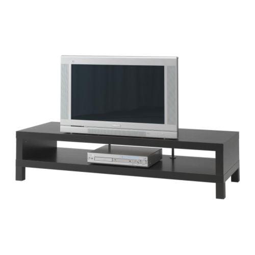 lack-tv-bench-brown__59638_PE165526_S4