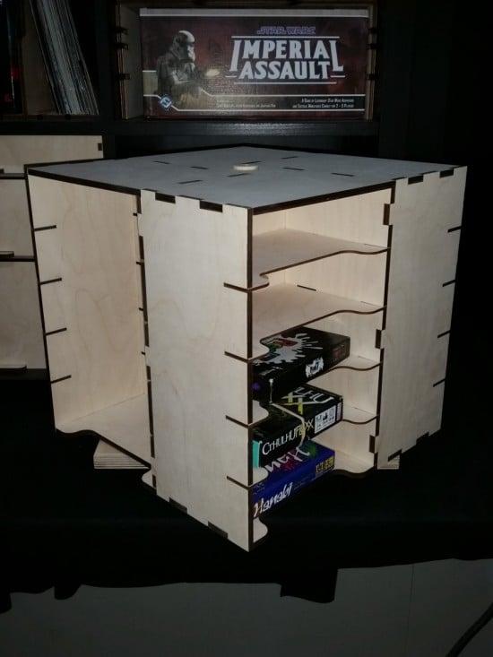 lazy susan cube_04
