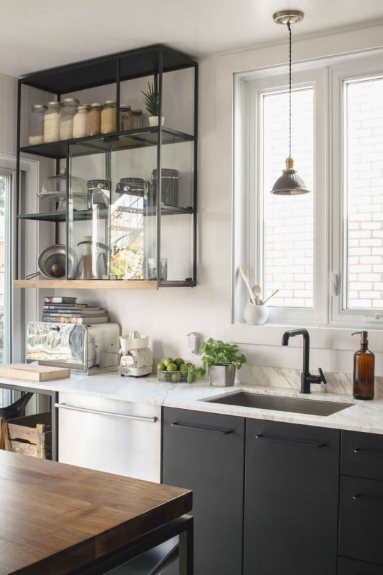 montreal-kitchen-renovation-open-shelving