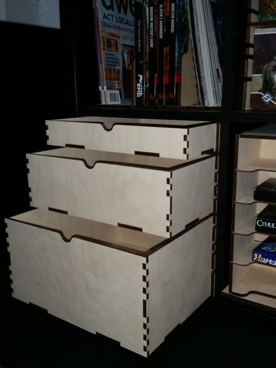 side view of drawers_02