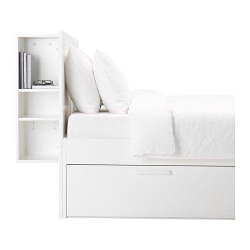ikea-brimnes-headboard-with-storage-headboard-white__0351324_PE540629_S4