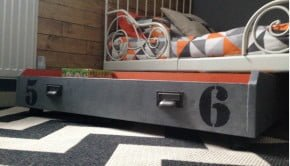 diy-under-bed-toy-box