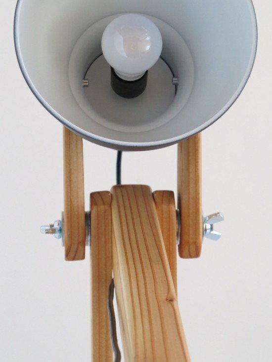 floor-lamp-Mantis_shade-mount