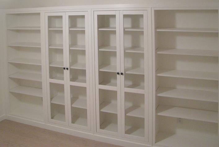adapt storage shelves space adjustable needs ikea furniture between billy to en according gb bookcase products your bookcases white