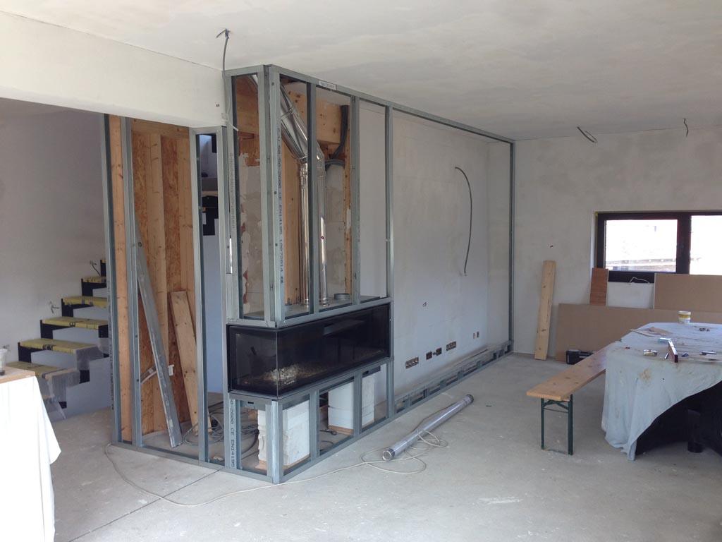 best tv on fire ikea hackers ikea hackers. Black Bedroom Furniture Sets. Home Design Ideas