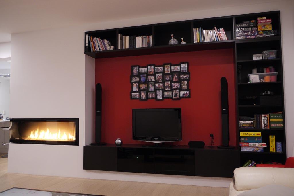 Best 197 Tv On Fire Ikea Hackers Ikea Hackers