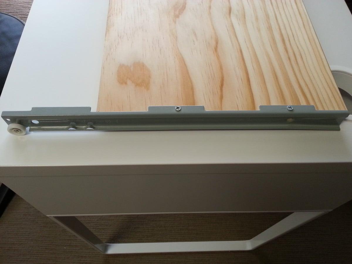 Choose A Small Computer Desk Ikea Home Ideas