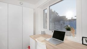 Ikea desktop2
