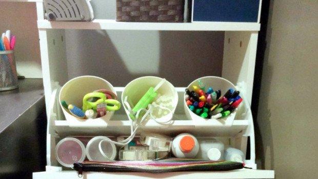 bissa craft cabinet