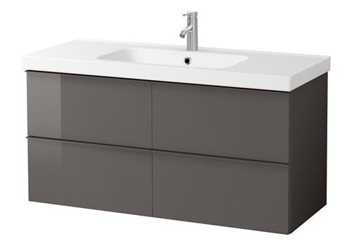 godmorgon-odensvik-sink-cabinet-with-drawers-gray__0382139_PE556668_S4