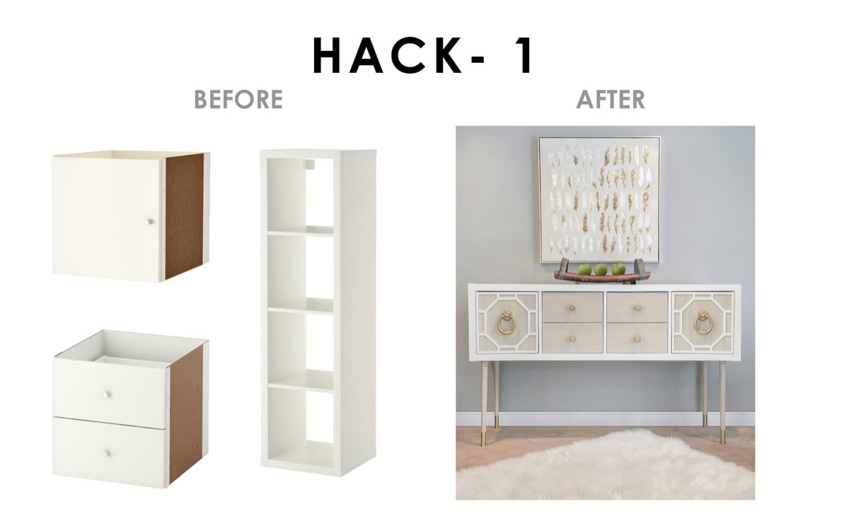 win 200 gift certificates in the ikeahackers giveaway ikea hackers ikea hackers. Black Bedroom Furniture Sets. Home Design Ideas