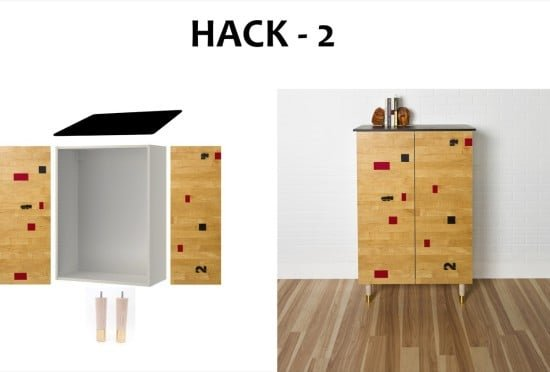 ikea hacks2_Update