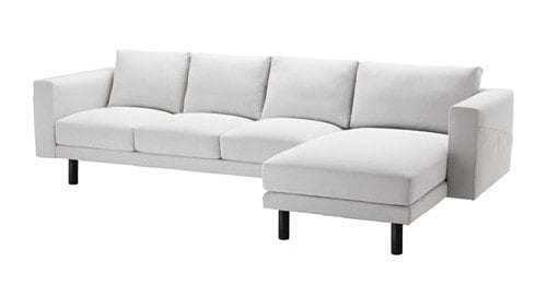 norsborg-sofa-and-chaise-white__0398554_PE564978_S4