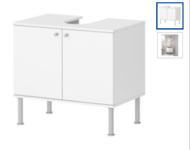 Fabulous A Cuter Fullen Ikea Hackers Download Free Architecture Designs Intelgarnamadebymaigaardcom