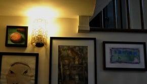 Hallway-sconce-tn