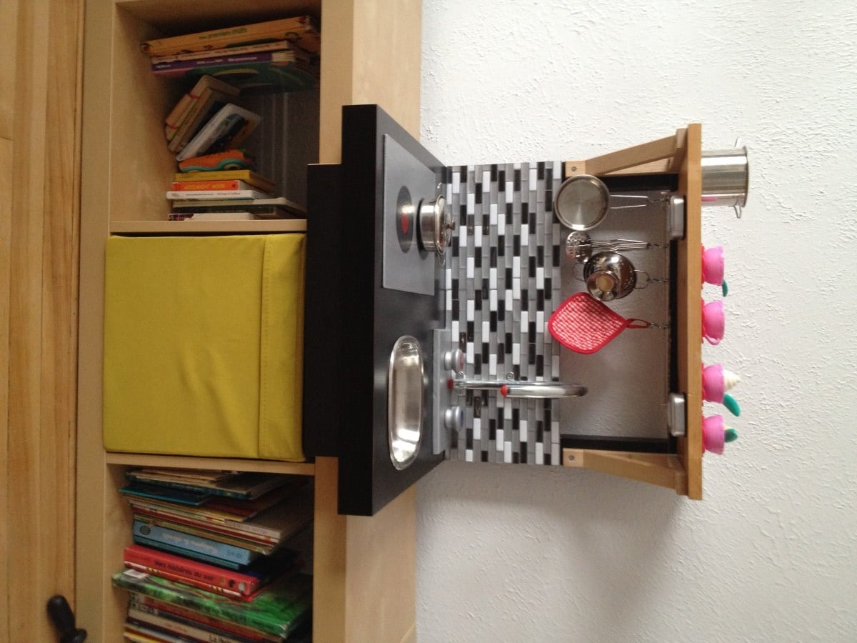 100 ikea play kitchen ikea hack spielk