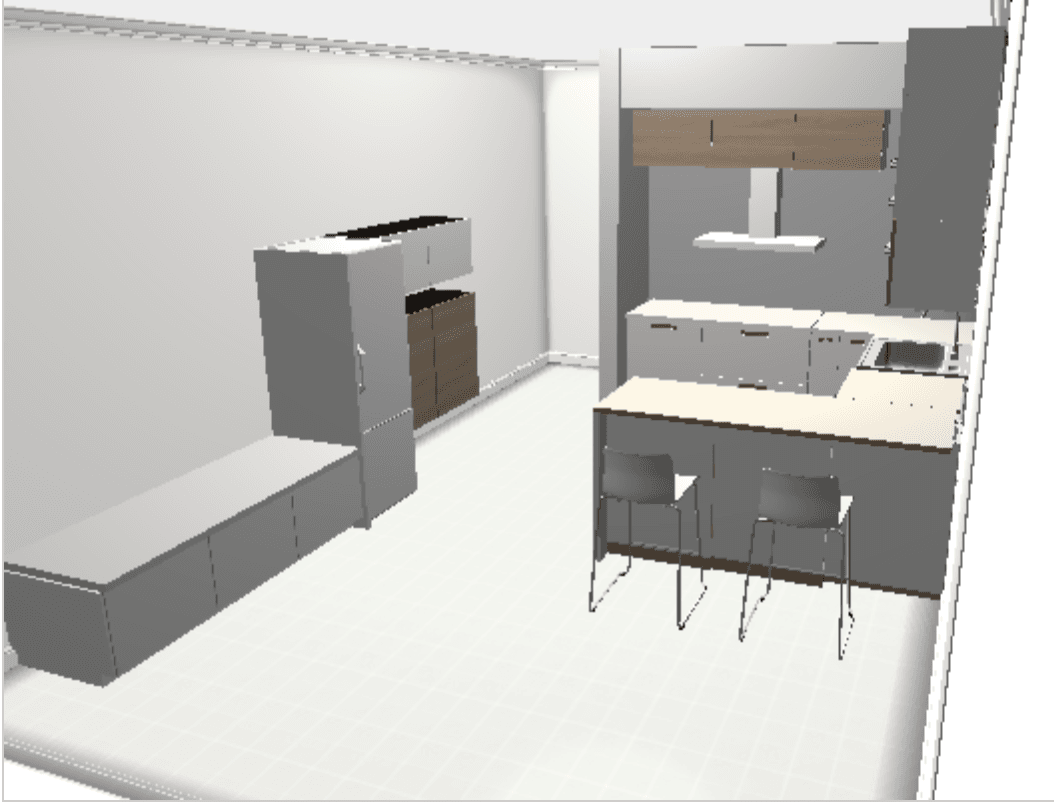 How I planned my space for IKEA kitchen cabinets - IKEA ers Ikea Home Planner on ikea storage planner, ikea besta planner, ikea closet planner, ikea desk planner, ikea floor planner, ikea laundry planner, ikea keuken planner, ikea bathroom planner, ikea basement planner, ikea bedroom planner, home building planner, ikea office planner, custom moleskine planner, ikea 3d planner, ikea media planner, home depot home planner, home work planner, ikea furniture planner, ikea wardrobe planner,