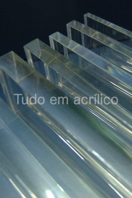 clear_acrylic_espessurastea_1_2_1_2_1_1_1_2_2_1_1