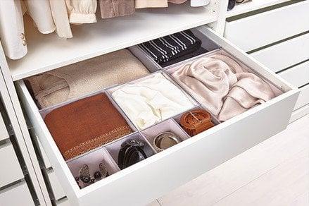 komplement-drawer