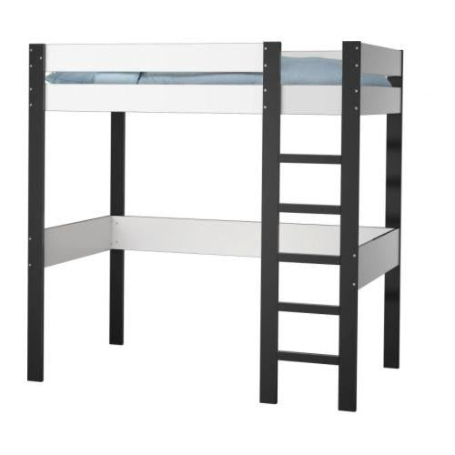 IKEA MORRUM loft bed