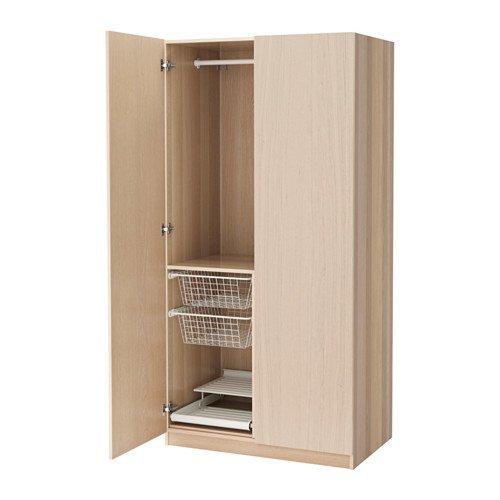 pax-wardrobe__0383316_PE557253_S4