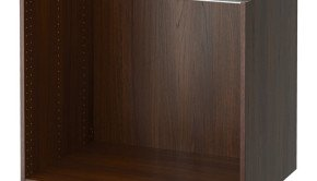 sektion-base-cabinet-frame-brown__0268634_PE415277_S4