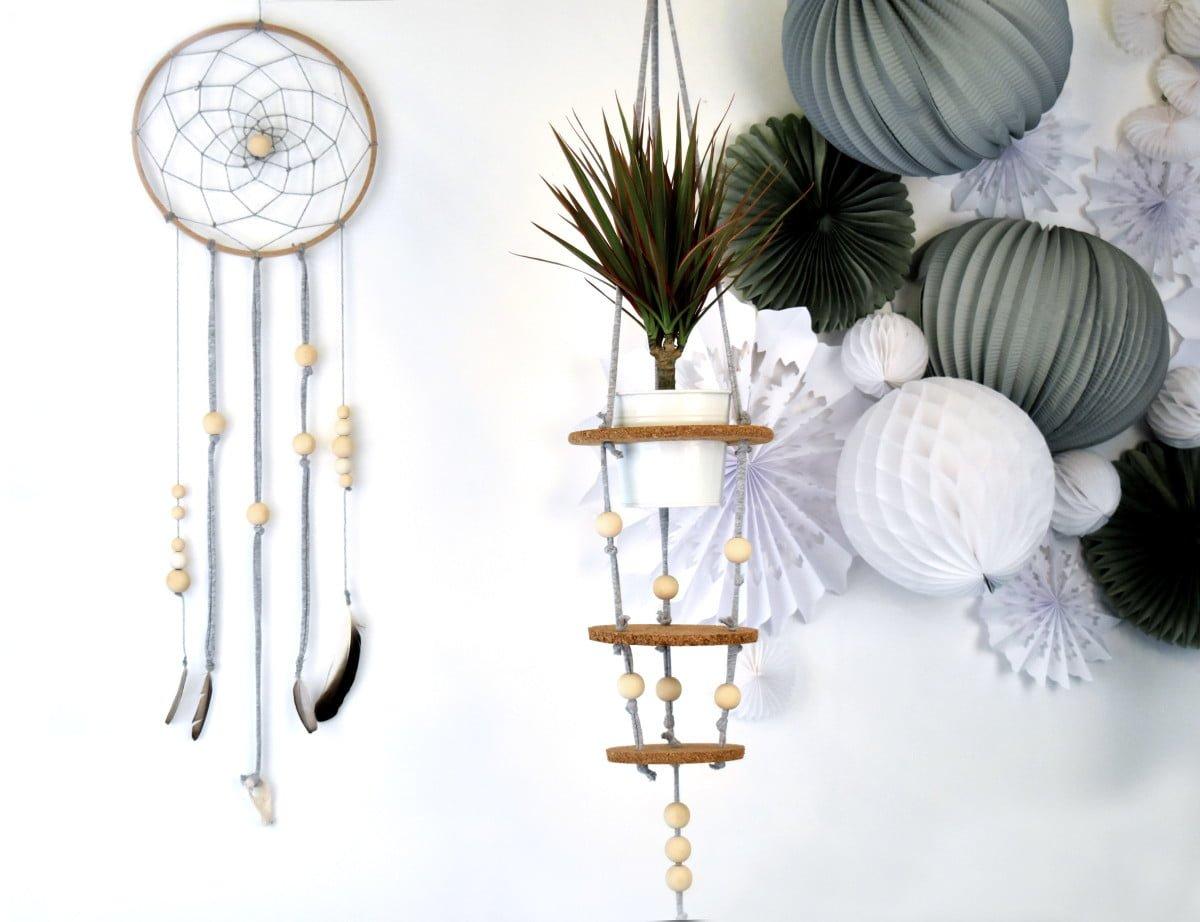 a plant hanger with heat trivet socker plant pot ikea hackers ikea hackers. Black Bedroom Furniture Sets. Home Design Ideas