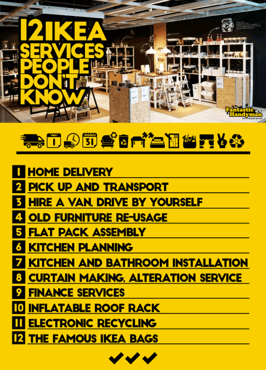 12-ikea-services-untold-resized-listicle