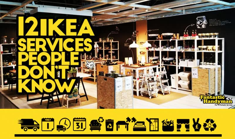 the 12 ikea services depicted in visuals ikea hackers ikea hackers. Black Bedroom Furniture Sets. Home Design Ideas