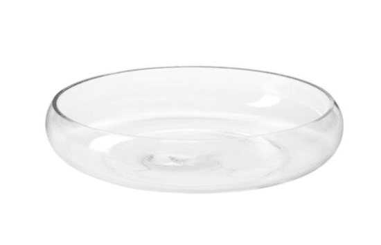 IKEA BLOMSTER bowl