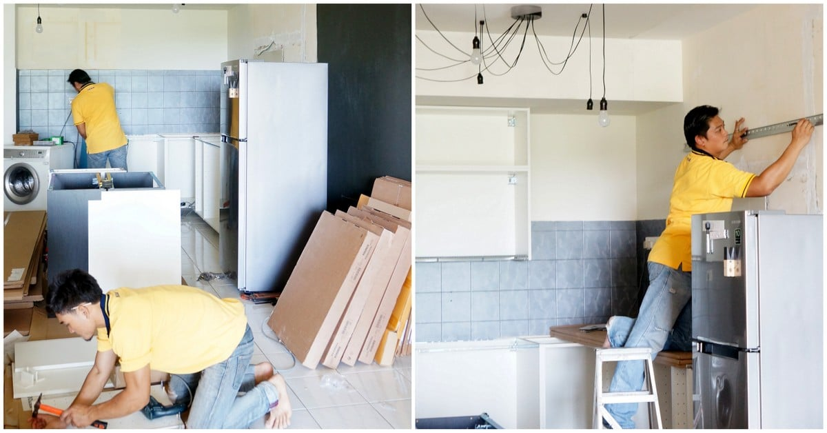 the comprehensive guide to the ikea kitchen planner ikea hackers rh ikeahackers net