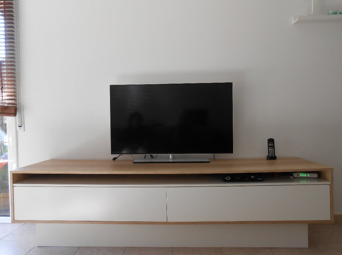 ikea friel tv hacked ikea hackers ikea hackers. Black Bedroom Furniture Sets. Home Design Ideas