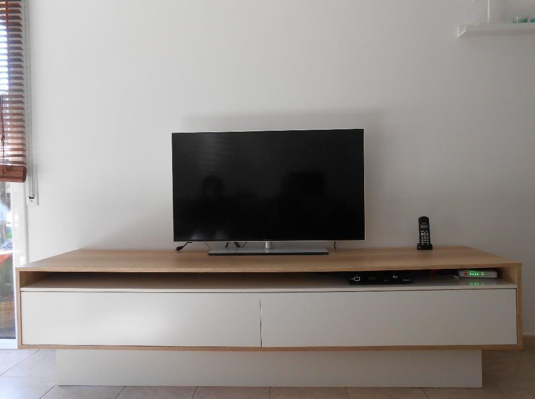 ikea friel tv hacked ikea hackers ikea hackers. Black Bedroom Furniture Sets. Home Design Ideas