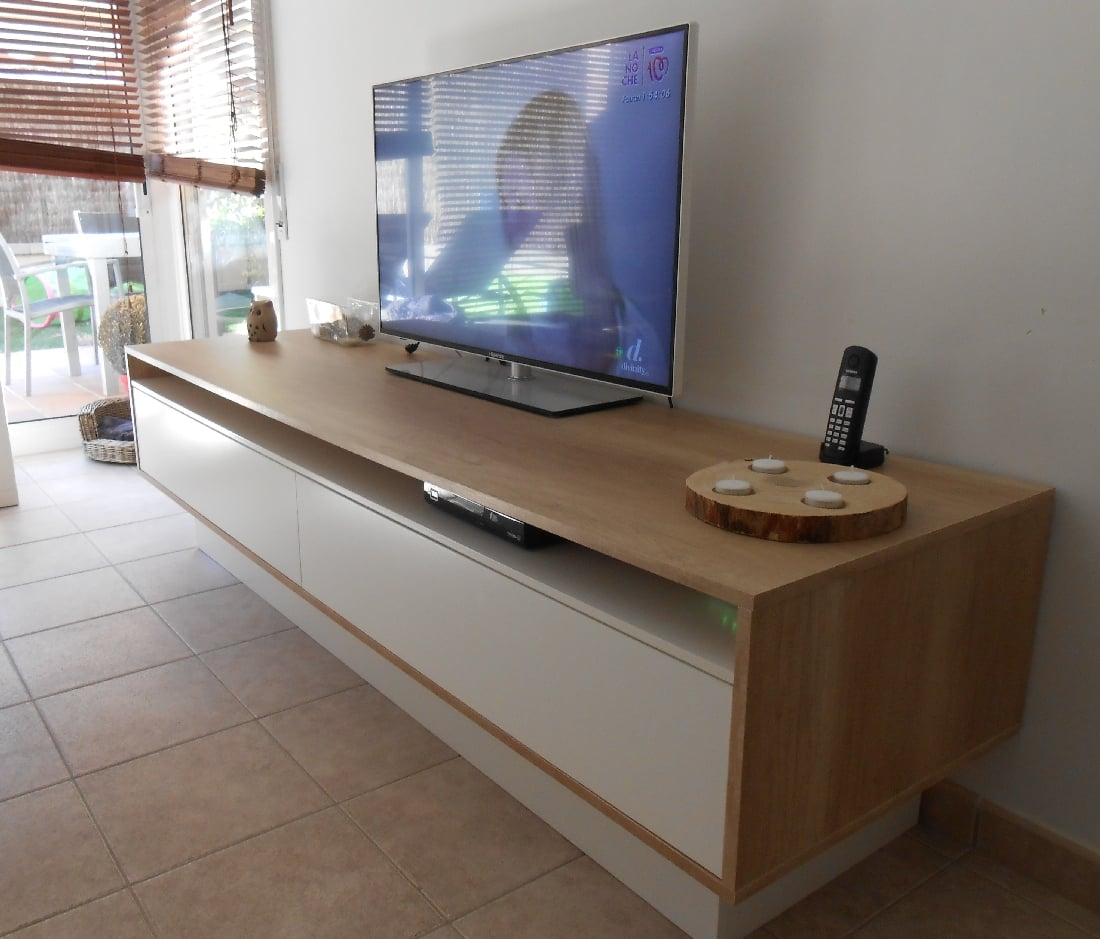 Decor Ideas For Dining Room Ikea Friel Tv Hacked Ikea Hackers