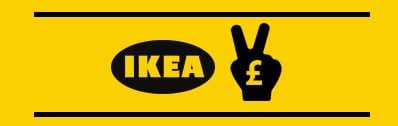Finance-services-Ikea-helps