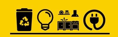 Ikea-recycles-electronic-equipment