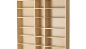 billy-bookcase__0255415_PE399484_S4