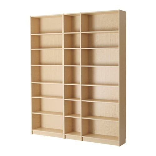 plastic plugs for billy bookcase
