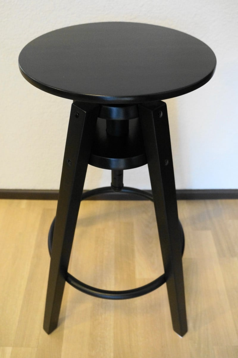 Dalfred goes Sinnerlig - IKEA Hackers - IKEA Hackers