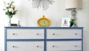 fabric-panelled-tarva-dresser-makeover tn