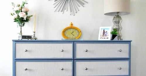 fabric-panelled-tarva-dresser-makeover tn