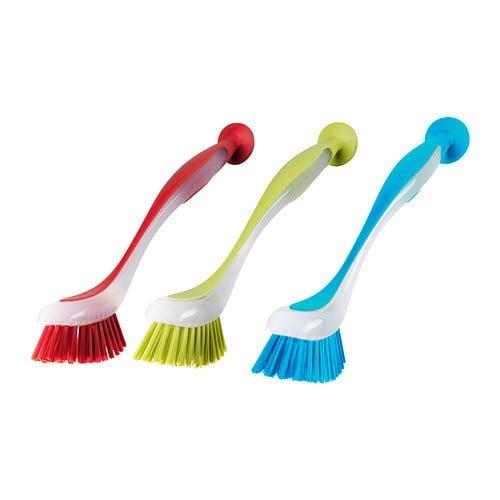 plastis-dish-washing-brush-assorted-colours__0179593_PE331804_S4
