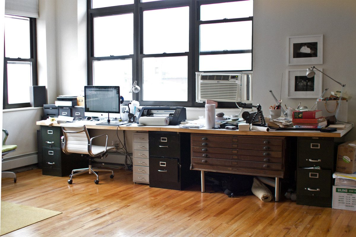 the classiest sit stand desk hack ever ikea hackers ikea hackers. Black Bedroom Furniture Sets. Home Design Ideas