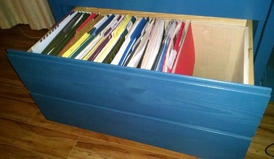 ivar filing cabinet 1
