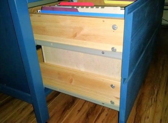 ivar filing cabinet 2