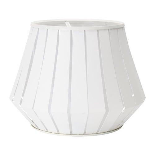 lakheden-lamp-shade-white__0316159_PE516613_S4