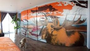 pax mural_3